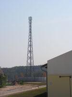 zdjęcie stacji bazowej Gilów (Plus GSM900, Era GSM900) pict0001.jpg