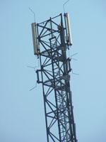 zdjęcie stacji bazowej Gilów (Plus GSM900, Era GSM900) pict0002.jpg