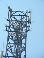 zdjęcie stacji bazowej Gilów (Plus GSM900, Era GSM900) pict0003.jpg