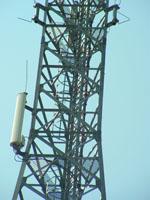 zdjęcie stacji bazowej Gilów (Plus GSM900, Era GSM900) pict0004.jpg