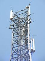 zdjęcie stacji bazowej Gilów (Plus GSM900, Era GSM900) pict0005.jpg