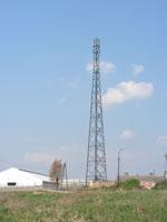 zdjęcie stacji bazowej Gilów (Plus GSM900, Era GSM900) pict0006.jpg
