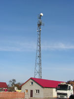 zdjęcie stacji bazowej Mierzowice (Plus GSM900) pict0001.jpg