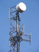zdjęcie stacji bazowej Mierzowice (Plus GSM900) pict0002.jpg