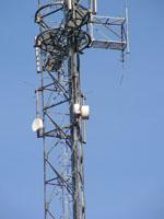 zdjęcie stacji bazowej Mierzowice (Plus GSM900) pict0003.jpg