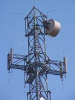 zdjęcie stacji bazowej Mierzowice (Plus GSM900) pict0004.jpg