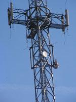 zdjęcie stacji bazowej Mierzowice (Plus GSM900) pict0005.jpg