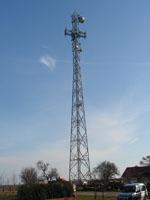 zdjęcie stacji bazowej Mierzowice (Plus GSM900) pict0006.jpg
