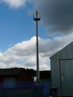 zdjęcie stacji bazowej Dobromil (Era GSM900) p1010520.jpg