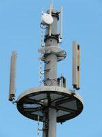 zdjęcie stacji bazowej Dobromil (Era GSM900) p1010521.jpg