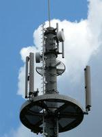 zdjęcie stacji bazowej Dobromil (Era GSM900) p1010522.jpg