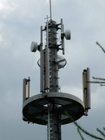 zdjęcie stacji bazowej Dobromil (Era GSM900) p1010523.jpg
