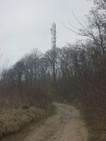 zdjęcie stacji bazowej Krzyżowa (Plus GSM900, Era GSM900) dscn0602.jpg