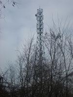 zdjęcie stacji bazowej Krzyżowa (Plus GSM900, Era GSM900) dscn0603.jpg