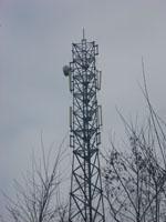 zdjęcie stacji bazowej Krzyżowa (Plus GSM900, Era GSM900) dscn0604.jpg