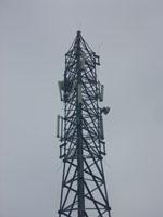 zdjęcie stacji bazowej Krzyżowa (Plus GSM900, Era GSM900) dscn0605.jpg