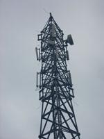 zdjęcie stacji bazowej Krzyżowa (Plus GSM900, Era GSM900) dscn0606.jpg