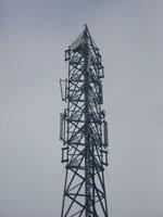 zdjęcie stacji bazowej Krzyżowa (Plus GSM900, Era GSM900) dscn0607.jpg