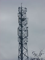 zdjęcie stacji bazowej Krzyżowa (Plus GSM900, Era GSM900) dscn0608.jpg