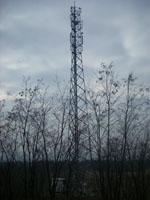 zdjęcie stacji bazowej Krzyżowa (Plus GSM900, Era GSM900) dscn0609.jpg