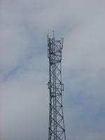 zdjęcie stacji bazowej Lutomia Górna (Plus GSM900) dscn0596.jpg