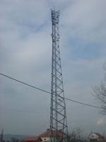 zdjęcie stacji bazowej Lutomia Górna (Plus GSM900) dscn0597.jpg