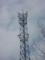 zdjęcie stacji bazowej Lutomia Górna (Plus GSM900) dscn0598.jpg