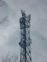 zdjęcie stacji bazowej Lutomia Górna (Plus GSM900) dscn0599.jpg