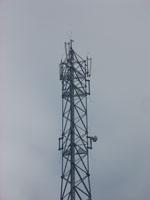 zdjęcie stacji bazowej Lutomia Górna (Plus GSM900) dscn0600.jpg