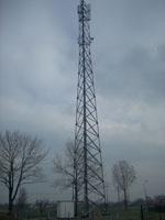 zdjęcie stacji bazowej Lutomia Górna (Plus GSM900) dscn0601.jpg