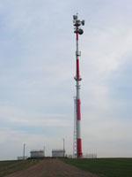 zdjęcie stacji bazowej Konary (Plus GSM900, Era GSM900) pict0038.jpg