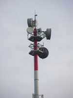 zdjęcie stacji bazowej Konary (Plus GSM900, Era GSM900) pict0039.jpg