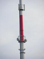 zdjęcie stacji bazowej Konary (Plus GSM900, Era GSM900) pict0040.jpg