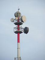 zdjęcie stacji bazowej Konary (Plus GSM900, Era GSM900) pict0041.jpg