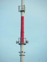 zdjęcie stacji bazowej Konary (Plus GSM900, Era GSM900) pict0042.jpg