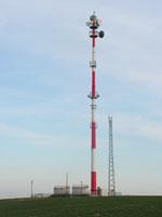 zdjęcie stacji bazowej Konary (Plus GSM900, Era GSM900) pict0043.jpg