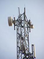 zdjęcie stacji bazowej Bielany (Plus GSM900) pict0031.jpg