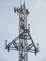 zdjęcie stacji bazowej Bielany (Plus GSM900) pict0032.jpg