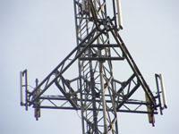 zdjęcie stacji bazowej Bielany (Plus GSM900) pict0033.jpg