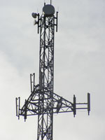 zdjęcie stacji bazowej Bielany (Plus GSM900) pict0035.jpg
