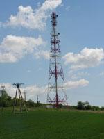 zdjęcie stacji bazowej Sieroszów (Orange GSM900) pict0030.jpg