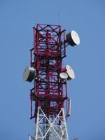 zdjęcie stacji bazowej Sieroszów (Orange GSM900) pict0031.jpg