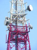 zdjęcie stacji bazowej Sieroszów (Orange GSM900) pict0032.jpg