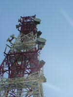 zdjęcie stacji bazowej Sieroszów (Orange GSM900) pict0033.jpg