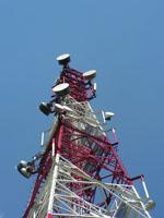 zdjęcie stacji bazowej Sieroszów (Orange GSM900) pict0034.jpg