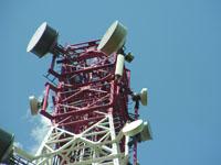 zdjęcie stacji bazowej Sieroszów (Orange GSM900) pict0035.jpg
