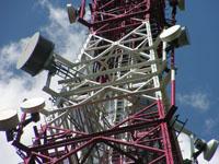 zdjęcie stacji bazowej Sieroszów (Orange GSM900) pict0036.jpg