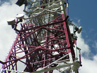 zdjęcie stacji bazowej Sieroszów (Orange GSM900) pict0037.jpg