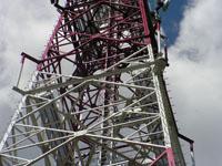 zdjęcie stacji bazowej Sieroszów (Orange GSM900) pict0038.jpg