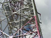 zdjęcie stacji bazowej Sieroszów (Orange GSM900) pict0039.jpg